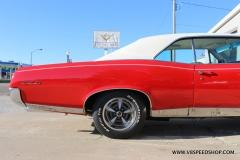 1967_Pontiac_GTO_PG_2020-06-24.0098