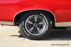 1967_Pontiac_GTO_PG_2020-06-24.0099