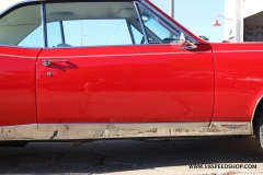 1967_Pontiac_GTO_PG_2020-06-24.0100