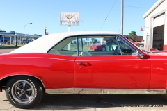 1967_Pontiac_GTO_PG_2020-06-24.0101