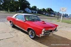 1967_Pontiac_GTO_PG_2020-06-24.0103