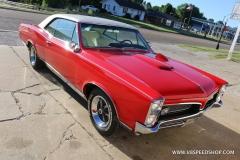 1967_Pontiac_GTO_PG_2020-06-24.0105