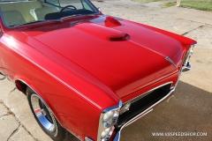 1967_Pontiac_GTO_PG_2020-06-24.0106