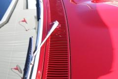 1967_Pontiac_GTO_PG_2020-06-24.0108