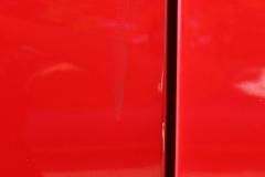 1967_Pontiac_GTO_PG_2020-06-24.0111