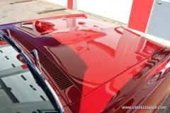 1967_Pontiac_GTO_PG_2020-06-24.0112
