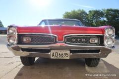 1967_Pontiac_GTO_PG_2020-06-24.0113