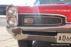 1967_Pontiac_GTO_PG_2020-06-24.0114