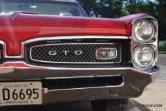 1967_Pontiac_GTO_PG_2020-06-24.0115