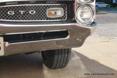 1967_Pontiac_GTO_PG_2020-06-24.0117