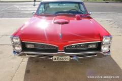 1967_Pontiac_GTO_PG_2020-06-24.0118