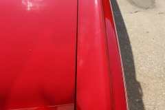 1967_Pontiac_GTO_PG_2020-06-24.0119