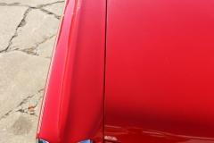 1967_Pontiac_GTO_PG_2020-06-24.0120