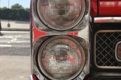 1967_Pontiac_GTO_PG_2020-06-24.0123