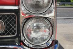 1967_Pontiac_GTO_PG_2020-06-24.0124