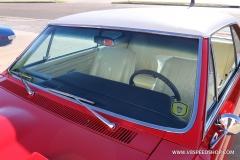 1967_Pontiac_GTO_PG_2020-06-24.0125