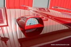 1967_Pontiac_GTO_PG_2020-06-24.0127