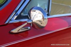 1967_Pontiac_GTO_PG_2020-06-24.0130