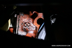 1968_Chevrolet_Camaro_MP_2017-07-10.0004