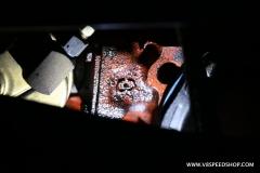 1968_Chevrolet_Camaro_MP_2017-07-10.0005