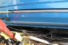 1968_Chevrolet_Camaro_MP_2017-07-10.0012