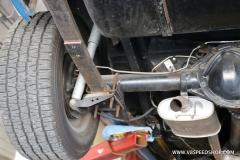 1968_Chevrolet_Camaro_MP_2017-07-10.0016