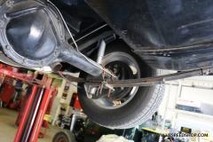 1968_Chevrolet_Camaro_MP_2017-07-10.0019