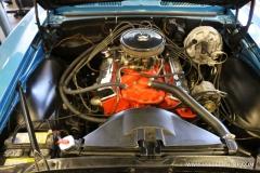1968_Chevrolet_Camaro_MP_2017-07-10.0034