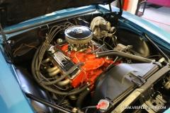 1968_Chevrolet_Camaro_MP_2017-07-10.0035