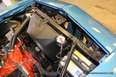 1968_Chevrolet_Camaro_MP_2017-07-10.0042