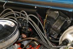 1968_Chevrolet_Camaro_MP_2017-07-10.0045