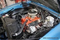 1968_Chevrolet_Camaro_MP_2017-07-19.0047