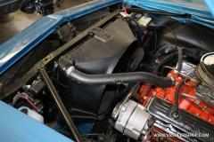 1968_Chevrolet_Camaro_MP_2017-07-19.0049