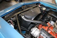 1968_Chevrolet_Camaro_MP_2017-07-19.0050