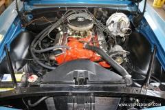 1968_Chevrolet_Camaro_MP_2017-07-19.0051