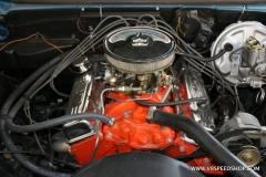 1968_Chevrolet_Camaro_MP_2017-07-19.0052