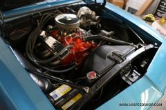 1968_Chevrolet_Camaro_MP_2017-07-19.0053