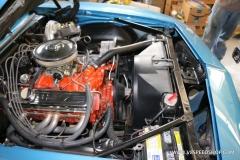 1968_Chevrolet_Camaro_MP_2017-07-19.0054