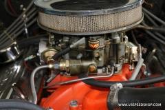 1968_Chevrolet_Camaro_MP_2017-07-19.0059