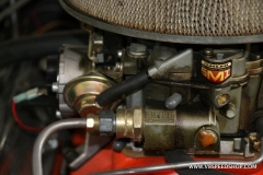 1968_Chevrolet_Camaro_MP_2017-07-19.0061