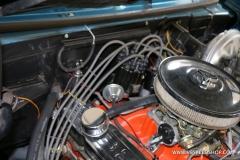 1968_Chevrolet_Camaro_MP_2017-07-19.0071