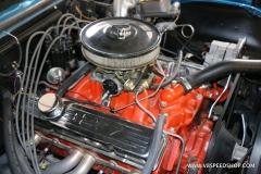 1968_Chevrolet_Camaro_MP_2017-07-19.0072