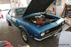 1968_Chevrolet_Camaro_MP_2017-07-19.0073
