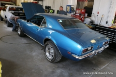 1968_Chevrolet_Camaro_MP_2017-07-19.0075