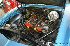 1968_Chevrolet_Camaro_MP_2017-07-24.0076