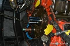 1968_Chevrolet_Camaro_MP_2017-07-24.0078