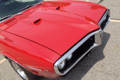 1968_Pontiac_Firebird_OD_2014-05-19.0001