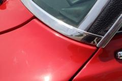 1968_Pontiac_Firebird_OD_2014-05-19.0004
