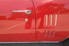 1968_Pontiac_Firebird_OD_2014-05-19.0005