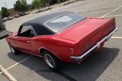 1968_Pontiac_Firebird_OD_2014-05-19.0007